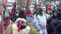 Parada urșilor din Asău Canada Goose Jackets, Winter Jackets, Winter Coats, Winter Vest Outfits