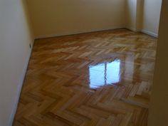 parquetplast zona norte arreglos de piso de madera pulidos y plastificados hidrolaqueados http://san-isidro.clasiar.com/parquetplast-zona-norte-arreglos-de-piso-de-madera-pulidos-y-plastificados-hidrolaqueados-id-236806