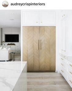 Furniture Companies, Tall Cabinet Storage, Home Decor, Decoration Home, Room Decor, Home Interior Design, Home Decoration, Interior Design