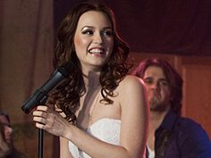 Country Strong Country Strong, Leighton Meester, Interesting Faces, Mtv, Wonder Woman, Songs, Superhero, Movies, Fictional Characters