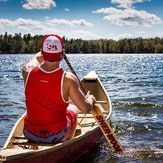 Happy Canada D'eh #GONGSHOW Hockey, Canada, Lifestyle, Happy, Instagram Posts, Ser Feliz, Happiness, Field Hockey, Being Happy
