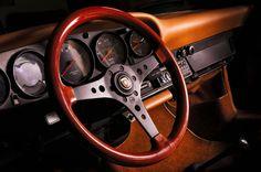 '76 Porsche 912E Class by Dan Volkens on 500px
