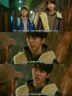 Korean Drama Funny, Korean Drama List, Korean Drama Quotes, Weightlifting Fairy Kim Bok Joo Funny, Weightlifting Kim Bok Joo, Falling In Love Songs, Weighlifting Fairy Kim Bok Joo, Kim Book, Drama Fever
