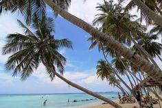 maafushi beach 1