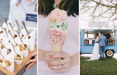 wedding-food-ideas-festival-wedding-food-1