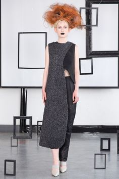 Independent 15 - SUARTS, SS 2016