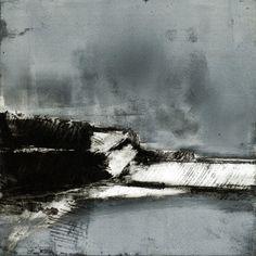 Stephen Roberts, Greenwich Printmakers