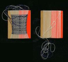 Artist Highlight: LAURA FISCHER  