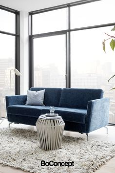 We'll design a space where everyone feels at home. Get in touch for your no obligation consultation.   #Sofa #Settee #Couch #FamilySofa #SoftFurnishings #FinishingTouch #LivingRoomIdeas #BedroomIdeas #HomeDesign #DanishDesign #DanishFurniture #ScandinavianDesign #ScandinavianFurniture #Furniture #Interior #FurnitureDesign #DesignFurniture #ModernFurniture
