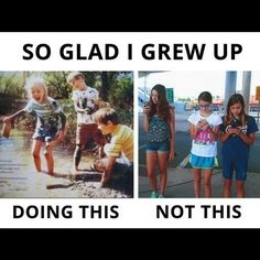 The Best Funny Pictures 90s Memes, Childhood Days, Childhood Memories Quotes, Startup, I Remember When, 90s Kids, Great Memories, The Good Old Days, I Laughed