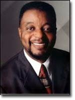 Stillman alum William Caldwell is  an active lyric baritone and choral director, and currently resident conductor for the Classical Roots Community Choir for the Cincinnati Symphony Orchestra and the Martin Luther King Celebration Community Chorus for the Cleveland Orchestra. Mr. Caldwell served as full professor of music at Central State University