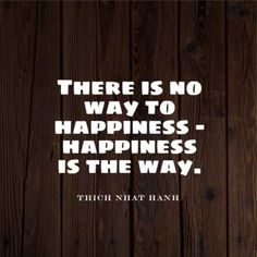 55 Short inspirational quotes about life and happiness. Here are the best happy life quotes and sayings to read that will inspire you and ma. Enjoy Your Life Quotes, Enjoying Life Quotes, Happy Life Quotes, Inspiring Quotes About Life, Inspirational Quotes, Be Yourself Quotes, Inspire, Reading, Life Coach Quotes
