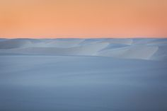 A soft cool breeze brushed across my skin as I watched a rattle snack wisp over the white sand and attack an unsuspecting road runner. In that moment I witnessed death, but I also witnessed life. #existence #innerpeace #wisdom #whitesandsnationalmonument #whitesands #nationalmonument #sunrise #mindfulness #nature #travel #explore