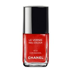 Enter the world of CHANEL and discover the latest in Fashion & Accessories, Eyewear, Fragrance & Beauty, Fine Jewelry & Watches. Diy Beauty, Beauty Makeup, Beauty Hacks, Beauty Tips, Beauty Products, Sephora, Hair Health And Beauty, Chanel Nail Polish, Nail Polish