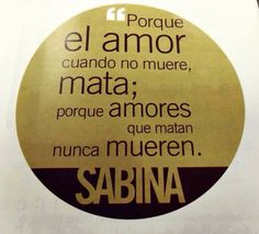 Jaime Sabines <3