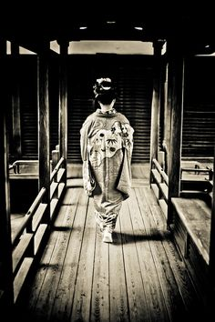 Japanese antique Kimono. S)    #BabilandBijouMuseContest