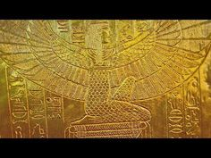 Isis was first an Atlantean High Priestess of the Alta Ra priesthood who ruled the Egyptian colony after the sinking of the Motherland, Atlantis. Isis Goddess, Egyptian Goddess, Meditation, Lost, Tapestry, Youtube, Hanging Tapestry, Tapestries, Wall Rugs