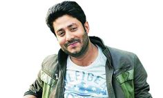 Raj Chakraborty is a very popular Indian film director and actor who comes to the media industry from a middle-class family. Film Director, Biography, Affair, Actors, Popular, Celebrities, Middle, Life, Indian