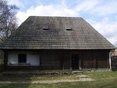 Muzeul Loviştei - Google Search Cabin, Google Search, House Styles, Home Decor, Decoration Home, Room Decor, Cabins, Cottage, Home Interior Design