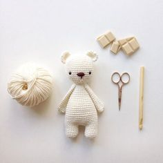 PDF Золотой мишка. Бесплатный мастер-класс, схема и описание для вязания игрушки амигуруми крючком. Вяжем игрушки своими руками! FREE amigurumi pattern. #амигуруми #amigurumi #схема #описание #мк #pattern #вязание #crochet #knitting #toy #handmade #поделки #pdf #рукоделие #мишка #медвежонок #медведь #медведица #bear #teddybear #teddy