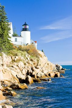 There are 4 campgrounds in Acadia National Park. Campers rate: best for RV camping, tent campsites, closest to the ocean, quietest, best for hiking. Small Travel Trailers, Rv Travel, Arcadia National Park, Acadia National Park Camping, Best Rv Parks, Tent Camping, Camping Site, East Coast Travel, Best Campgrounds