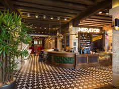 Reserva tu hostal en Venecia | Generator Hostels