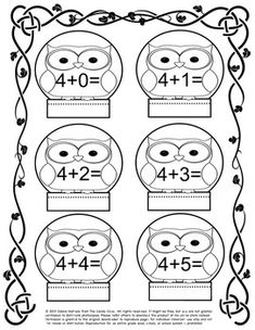 images of numbers 21   Numbers 21-30