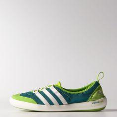 adisprint scarpe adidas super leggero 'le scarpe