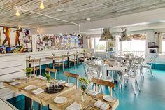 #WEATEWHAT | Hamptons Eats | WEWOREWHAT | Bloglovin'