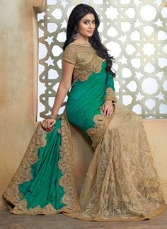 #Sarees #HalfSarees #Sari #OnlineShopping
