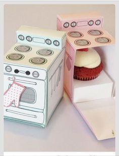 How creative cute!