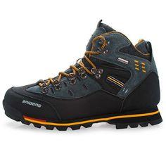 Les meilleures hiking boots images tableau 11 du sur Pinterest Aj345RLq