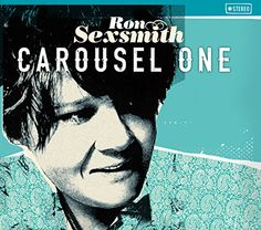 'Carousel One' Ron Sexsmith (March 31) http://www.amazon.co.jp/dp/B00SL9CRX0/ref=cm_sw_r_pi_dp_naK0ub138RR0R