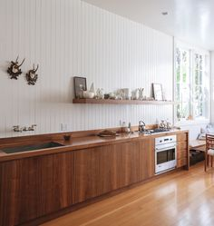 View the winners and finalists from each Remodelista category that have been selected by the judges from out of over 800 submissions in total.