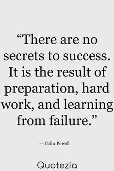 Hard Work Quotes By Colin Powell Zen Quotes, Hard Quotes, Work Motivational Quotes, Life Quotes, Inspirational Quotes, Qoutes, Hard Working Woman Quotes, Proud Of Myself Quotes, Meaningful Quotes