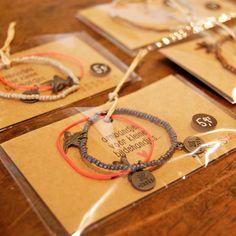 #Zusssie armbandjes van #Zusss. Verkrijgbaar bij #Vollers386, Oudegracht 386 in Utrecht.