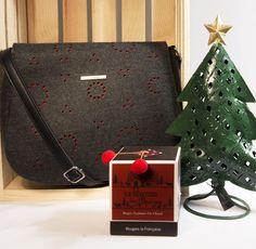Louis Vuitton Monogram, Pattern, Bags, Gift Ideas, Handbags, Patterns, Model, Bag, Totes