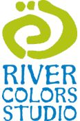 Welcome to River Colors Online Yarn Store