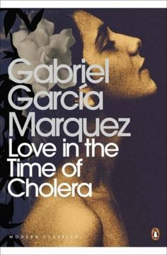 """She would defend herself, saying that love, no matter what else it might be, was a natural talent. She would say: You are either born knowing how, or you never know."" Gabriel Garcí­a Márquez, Love in the Time of Cholera"