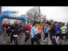 Tipp: Winterlaufserie München 13.02-2016 Olympiapark 11h   MY-SPORTBLOG-BERLIN