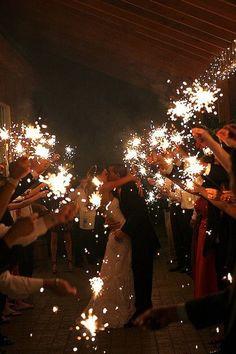 Sparkles! (Foto: Divulgação)