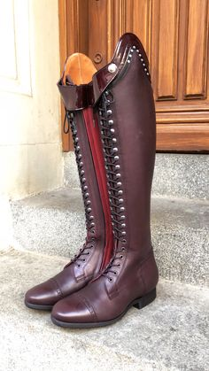 900 Ideeën Over Horse Riding Boots Paardrijlaarzen Laarzen Rijlaars