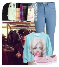 """""""Dress Up With Bestie (Calum)"""" by luvonedirection4ever ❤ liked on Polyvore"""