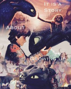 Httyd Dragons, Dreamworks Dragons, Cute Dragons, Disney And Dreamworks, Toothless Dragon, Hiccup And Toothless, Tragedy Quotes, Dragon Wallpaper Iphone, Astrid Hiccup