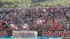 Crotone-Lanciano: Forventede startopstillinger!