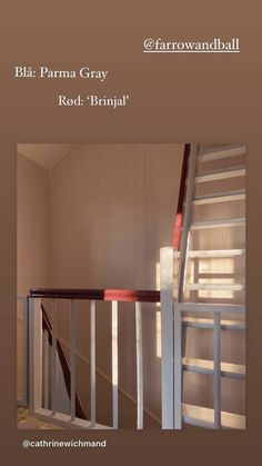 Color Codes, Room, Furniture, Home Decor, Bedroom, Decoration Home, Room Decor, Rooms, Home Furnishings