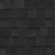 Best Owens Corning Oakridge Beachwood Sand Roof Shingles 400 x 300