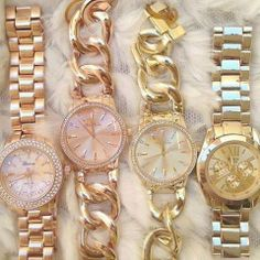 Watches #accesories