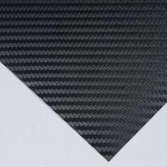FIBRA CARBONO ADHESIVO NEGRO Film decorativo con efecto fibra de carbono perfecto para aplicarse sobre superficies planas. Ideal para tunear el cristal de motos, coches, puertas, viseras de cascos, ... #MWMaterialsWorld #fibracarbono Material World, Carbon Fiber, Hard Hats, Adhesive, Vinyls, Crystals, Cars, Motorbikes