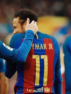 Ney Neymar, Cool Pictures, Soccer, David, Education, Boys, Sports, Baby Boys, Hs Sports